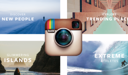 instagram-explore