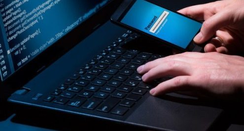 laptop_phone_spy_privacy-600x400