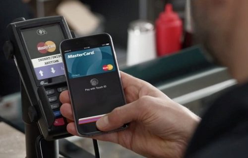 mastercard-apple-pay