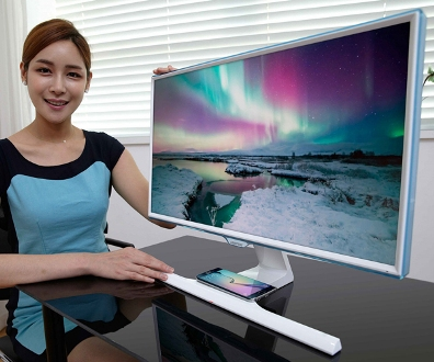 samsung_se370_monitor_t