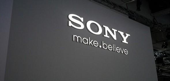 sony-logo-aa-2-840x473-700x336