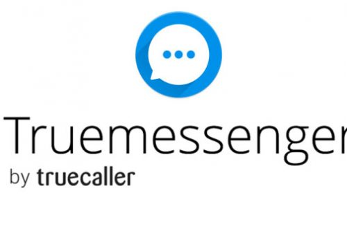 truemessenger-logo