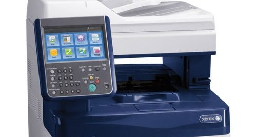 xerox-workcentre-6655