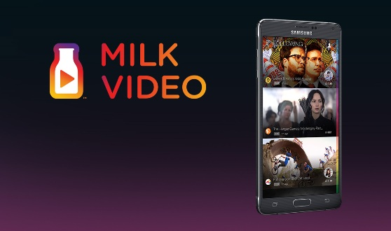1416477122_milk-video