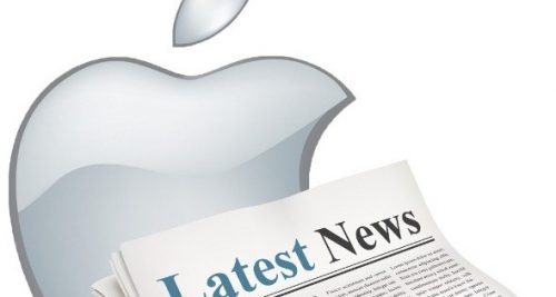 20150616apple_news