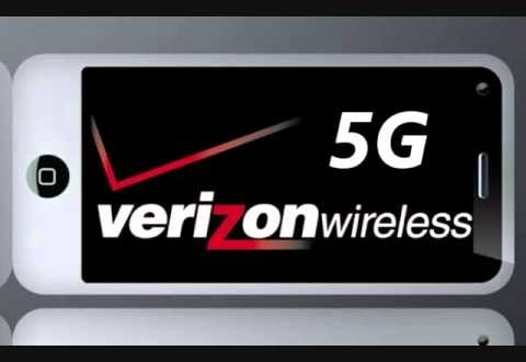 5g-verizon-technology-getting-commercial-in-a-year-480x330