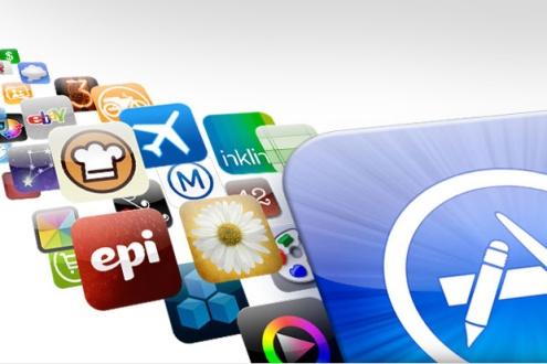AppStore_apps