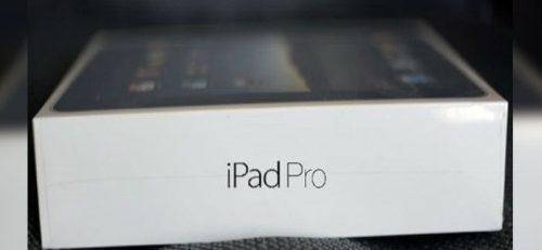 Apple_iPad_Pro-829x325_c