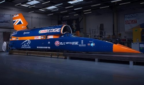 Embargoed 24th_BLOODHOUND 2 _pic credit Stefan Marjoram_LR