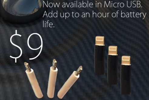 JuiceBox-Tiny-Emergency-Backup-Battery