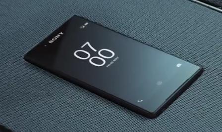 Sony-Xperia-Z5-Made-for-James-Bond-007-640x471