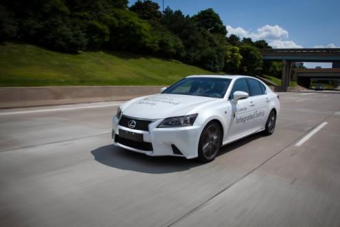 TAS_Lexus_GS_1-660x440