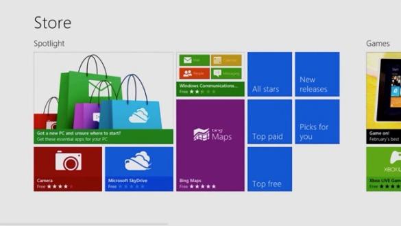Windows-8-store