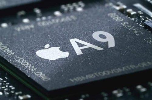 a9-processor-e1441636862748