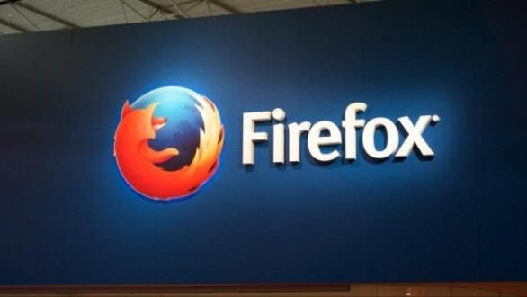 firefox_on_ios