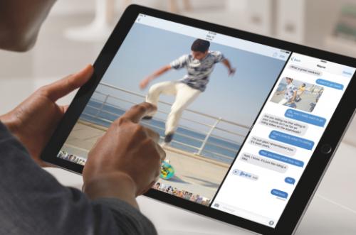 iPadPro_Lifestyle-SplitScreen-PRINT-1024x640