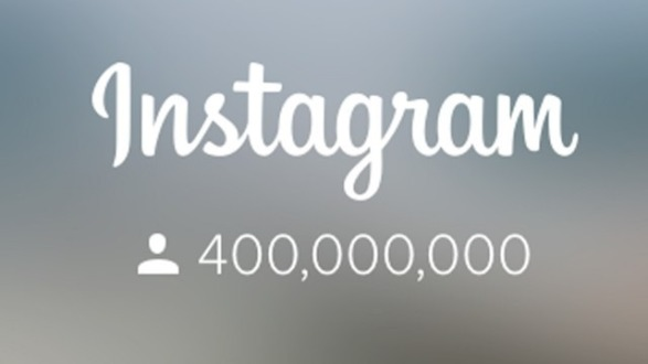 instagram-400-640x360