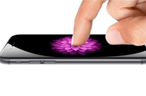 iphone-6s-rumors-3d-touch-display-screen-different-touches-hard-press-tap-how-use