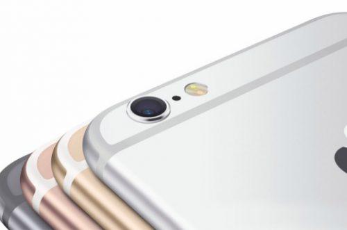 iphone-6s-shoplemonde-02
