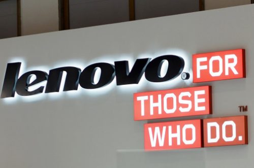 lenovo_logo_ifa2014
