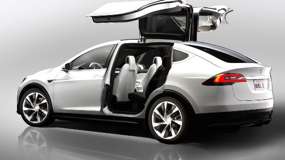 tesla-model-x-concept-doors-open-rear-three-quarter-1140x641
