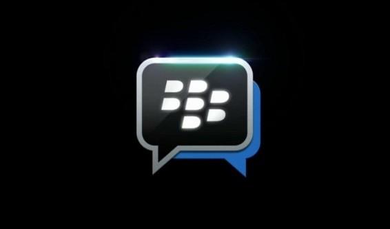 BBM-for-iOS-