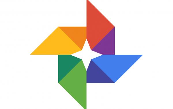Google-Photos-icon-logo-e1406934554420