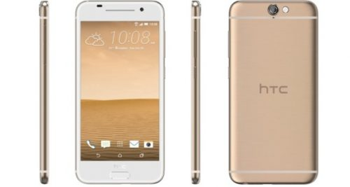 HTC-One-A9_6V_TopazGold15Aug31-792x446