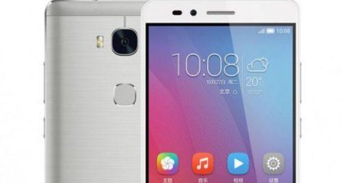 Huawei-Honor-5X-610x623