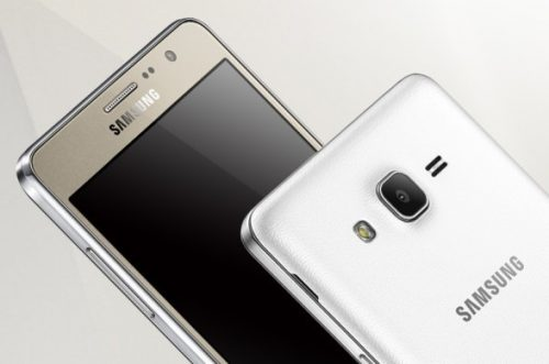 Samsung-Galaxy-On7-images-5