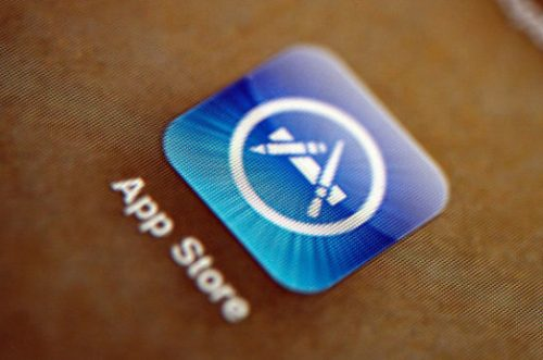 app-store-640x427