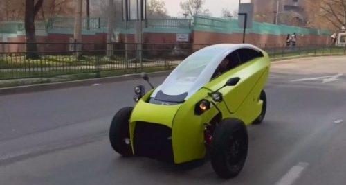 car-soki