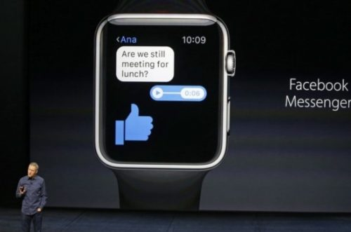 facebook-messenger-apple-watch