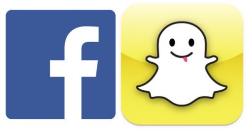Facebook-Loses-Exec-Over-to-Snapchat-406095-2