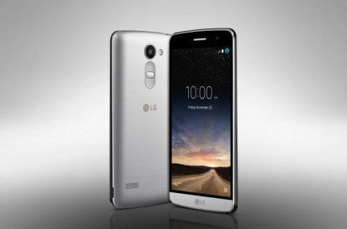 LG-Ray-02