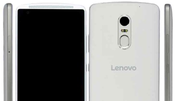 Lenovo-Vibe-X3-leak