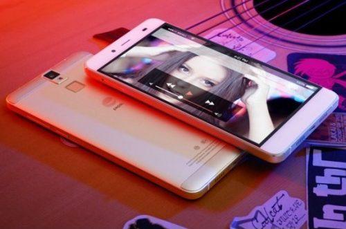 Pepsi-Phone-P1-P1s-600x518