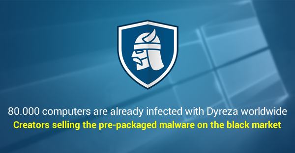 Security-Alert-New-Dyreza-variant-supports-Windows-10-Edge