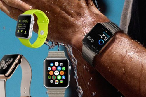 apple-watch-598x337