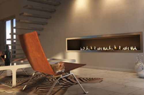 bioethanol-fireplace-