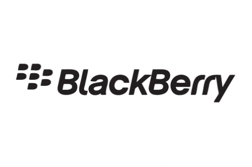 blackberry-logo-1280x720