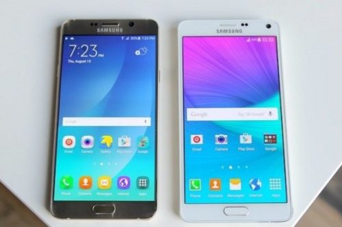 galaxy-note-5-vs-galaxy-note-4