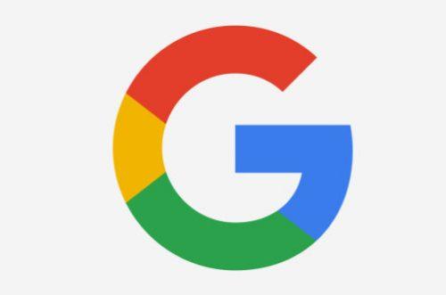 google-logo-1200x630 (1)