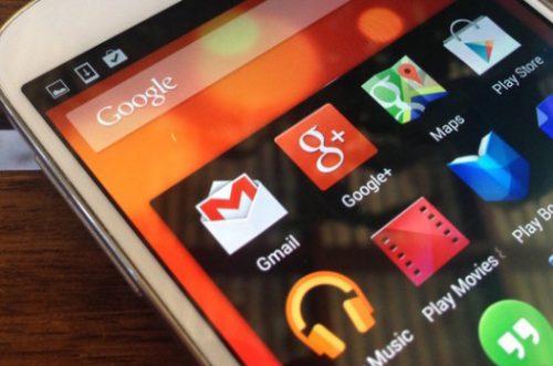 google_app_icons-100528373-primary.idge