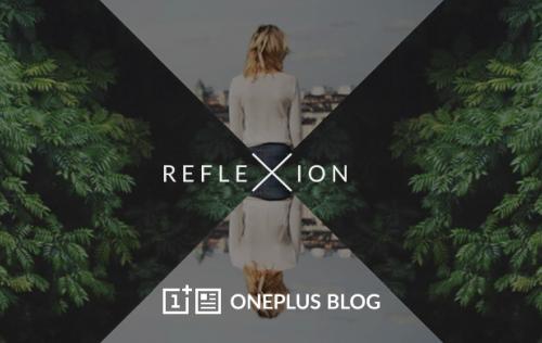 reflexion_blog-1-728x390