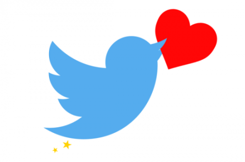 twitter-hearts-and-stars.0.0