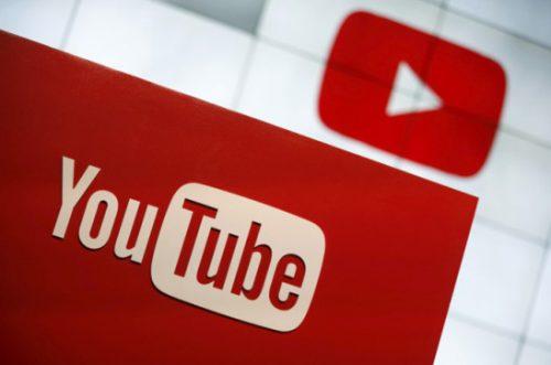 youtube-201115