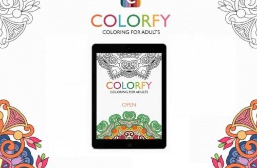 Colorfy-coloring-book-for-adults--660x330