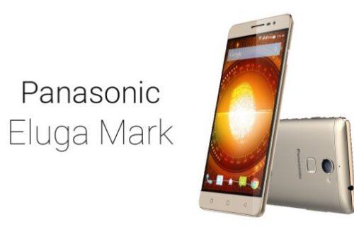 Panasonci-Eluga-Mark-640x360