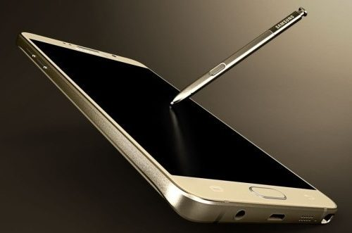 52e3fa312 The-Samsung-Galaxy-Note-5-now-has-a-